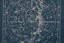 Stjärnbilder