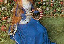 1450-1499
