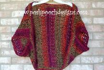 jerseis gantxillo