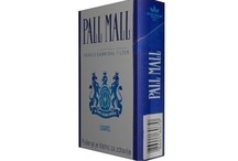 Buy Pall Mall cigarettes / Pall Mall is a brand of cigarettes produced by R. J. Reynolds Tobacco Company in Winston-Salem, North Carolina, and internationally by British American. Buy Pall Mall cigarettes online at cheap prices! Wholesale Pall Mall Cigarettes Online Sale,The price is lowest.Best quality,All kinds of cigarettes we can supplier for you.get it now. Buy Pall Mall Cigarettes | Pall Mall Cigarettes Online. Buy cheap Pall Mall SS Blue Cigarettes, order Pall Mall SS Blue Cigarettes online. / by Adrain Peebles