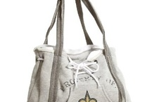 bags and accessories / by Alexis Wilks