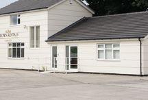 EEC HOME IMPROVEMENTS COMMERCIAL BUILDINGS / Eec-home-improvements-commercial-buildings-