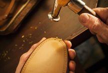 Craftsmanship – Content