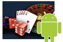 Jeux Casino Android / Les jeux de casino mobile pour smartphones et tablettes Android