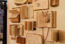 instalaciones con libros
