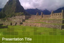 World PowerPoint Templates / Find great PowerPoint templates with world images, flags and HD photos