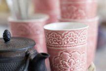 """Tea """"Čaj"""""""