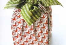 wrapping culture