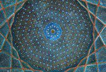 arabic style