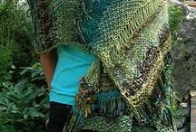 art yarn creations