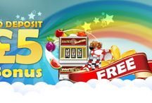 Promotions / Fruity King Promotions