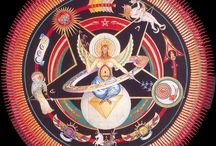 Metaphysical & Occultismic Archives