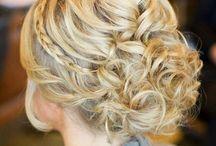 Hair stile for everyone :-)
