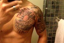 jap tatoo