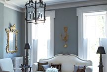 French Rooms