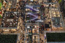 07ΕΑ10_Urban Market