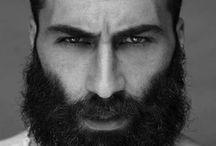 Beardfreak