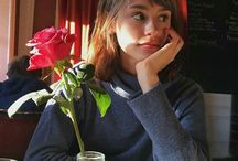 Katja Martinez