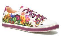 cipő,szandi