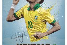 Neymar Jr.❤️