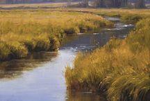 marsh_landscape