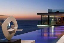 Villa idea
