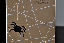 CARDS-Halloween/Thanksgiving/Autumn