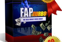 Forex Trading Info / Review on the best forex trading system and tutorial