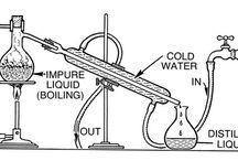 distillerys