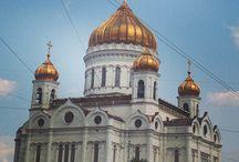 Объявление в москве / На сайте http://100dosokru.ru, Сландо нет