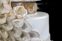 Páv svatební