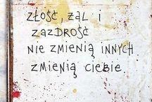 z www