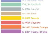 *love color prognoses*