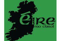 Irish Language Products