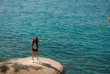 Liguria - Italy / Tutti i viaggi in Liguria Italy - Raccontati con Giruland la community dei viaggiatori per scoprire, raccontare e condividere le emozioni - Il tuo Diario di Viaggio
