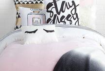 Acute Designer | Chic Dorm