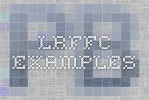 LRFFC