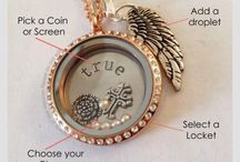 South hill designs / Jewellery
