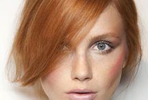 Show Hairdresser / by Sarah Hydock