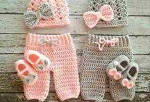 baby roupas