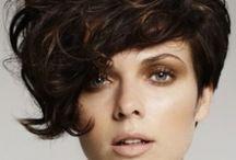 Style: Hair & Makeup
