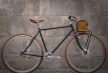 자전거-기능