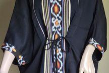 ethnic ethnic ethnic