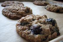 Cookies by FFL