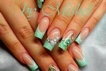 nail.design