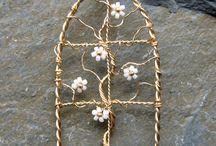 Jewellery - Pendants