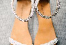 Hochzeit_Schuhe