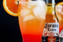 Corona De Mayo