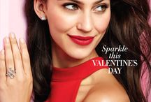 Avon Brochure / You can shop the latest Avon brochure here. Did you know Avon has an outlet? Once you enter my site, click on the last brochure on the right. Shop my online store: www.youravon.com/vsheffield - Have your order shipped to you anywhere in the US Questions or do you need the latest coupon code? Send me a message. Shipping is always free on orders $40 and up.  Signup to sell Avon - www startavon.com - Use reference code: vsheffield