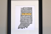 Black and Gold / Everything Purdue -- Boiler Up! / by Kelly Boich